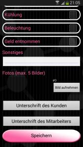 ginstr_app_iceCreamVending_DE_3