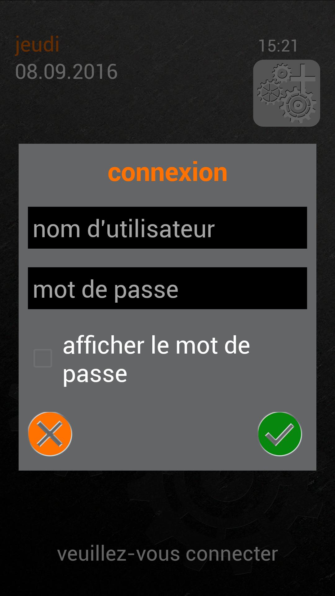 ginstr_app_industrialMaintenanceManagerPlus_FR_2