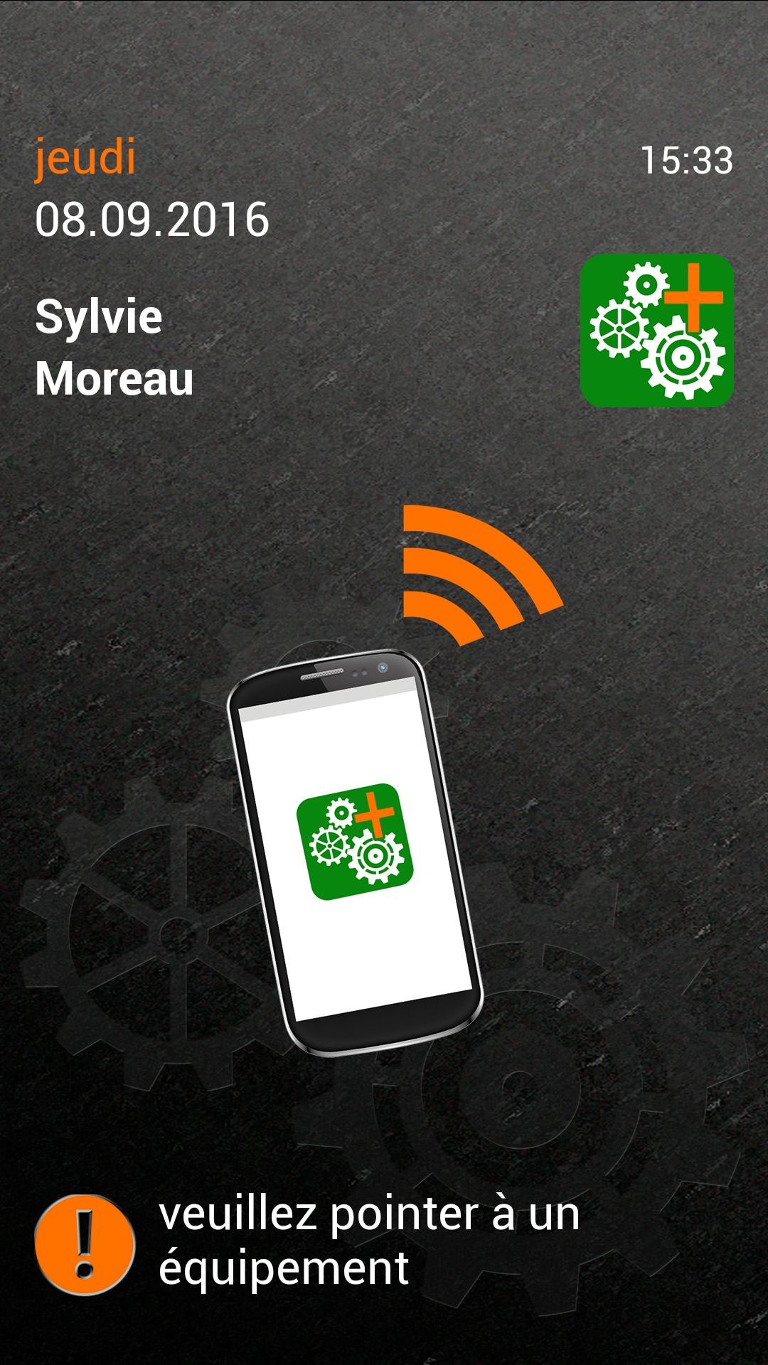 ginstr_app_industrialMaintenanceManagerPlus_FR_3