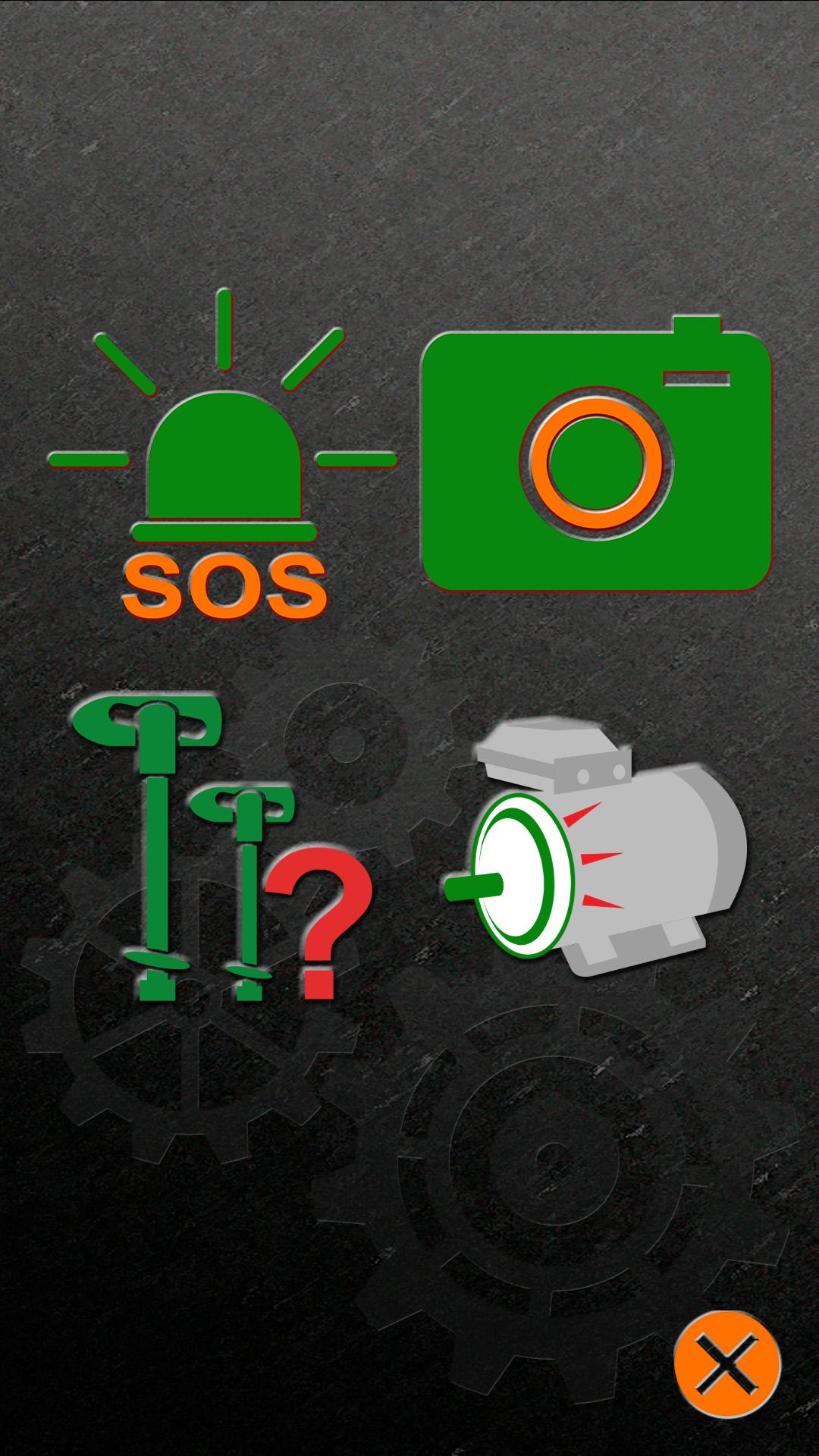 ginstr_app_industrialMaintenanceManagerPlus_FR_5