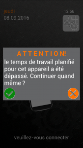 ginstr_app_industrialMaintenanceManagerPlus_FR_7