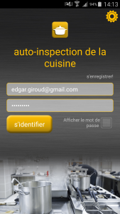 ginstr_app_kitchenSelfInspectionChecklist_FR_1