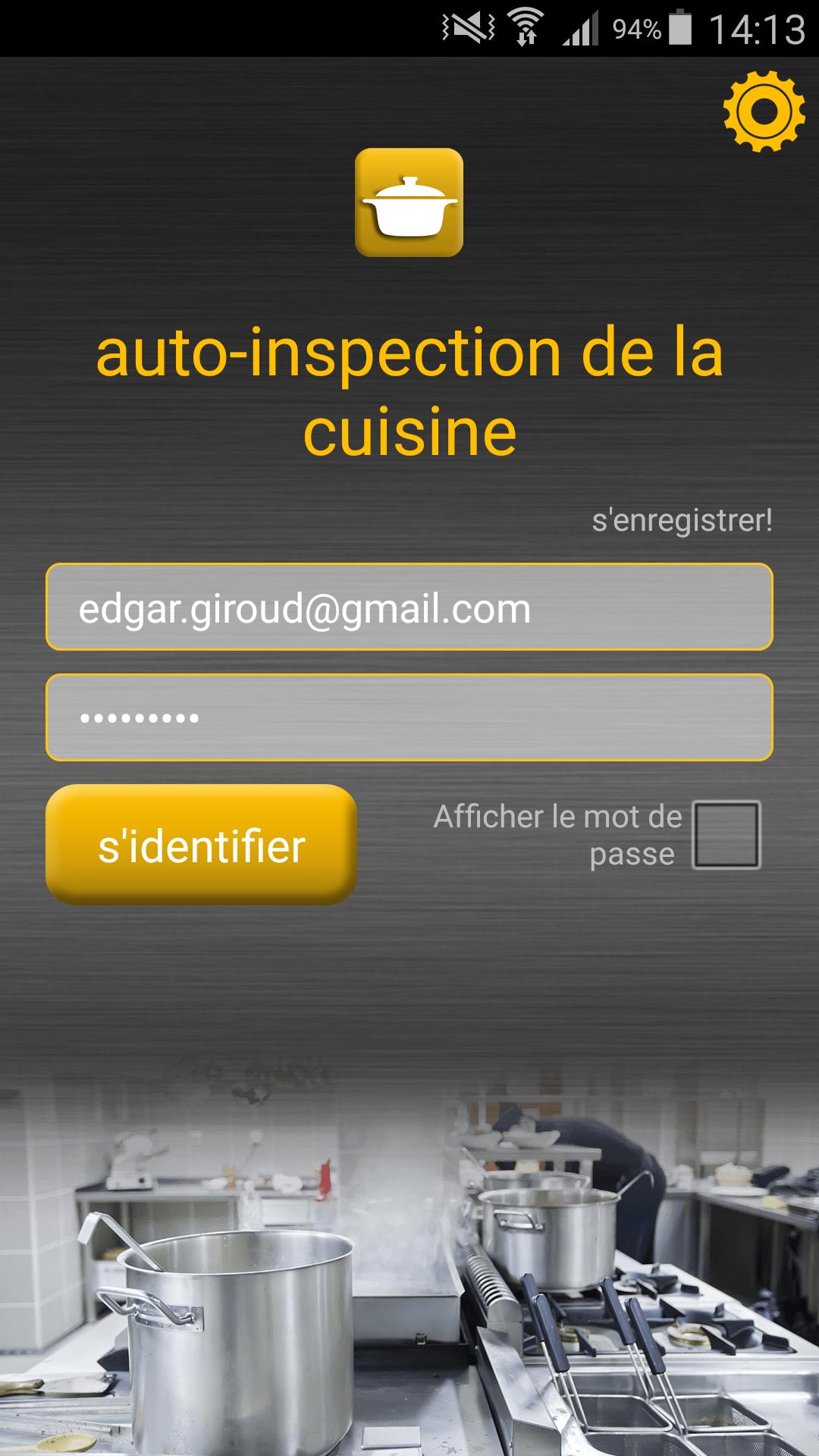ginstr_app_kitchenSelfInspectionChecklist_FR_1