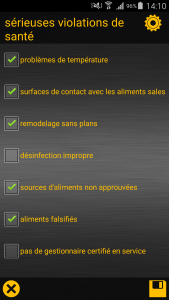 ginstr_app_kitchenSelfInspectionChecklist_FR_10