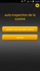 ginstr_app_kitchenSelfInspectionChecklist_FR_2