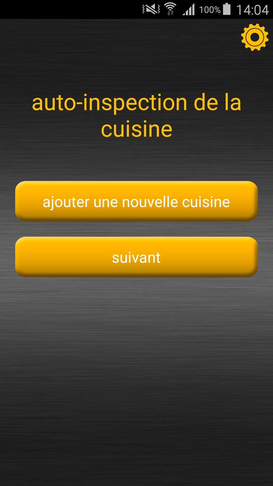 ginstr_app_kitchenSelfInspectionChecklist_FR_2