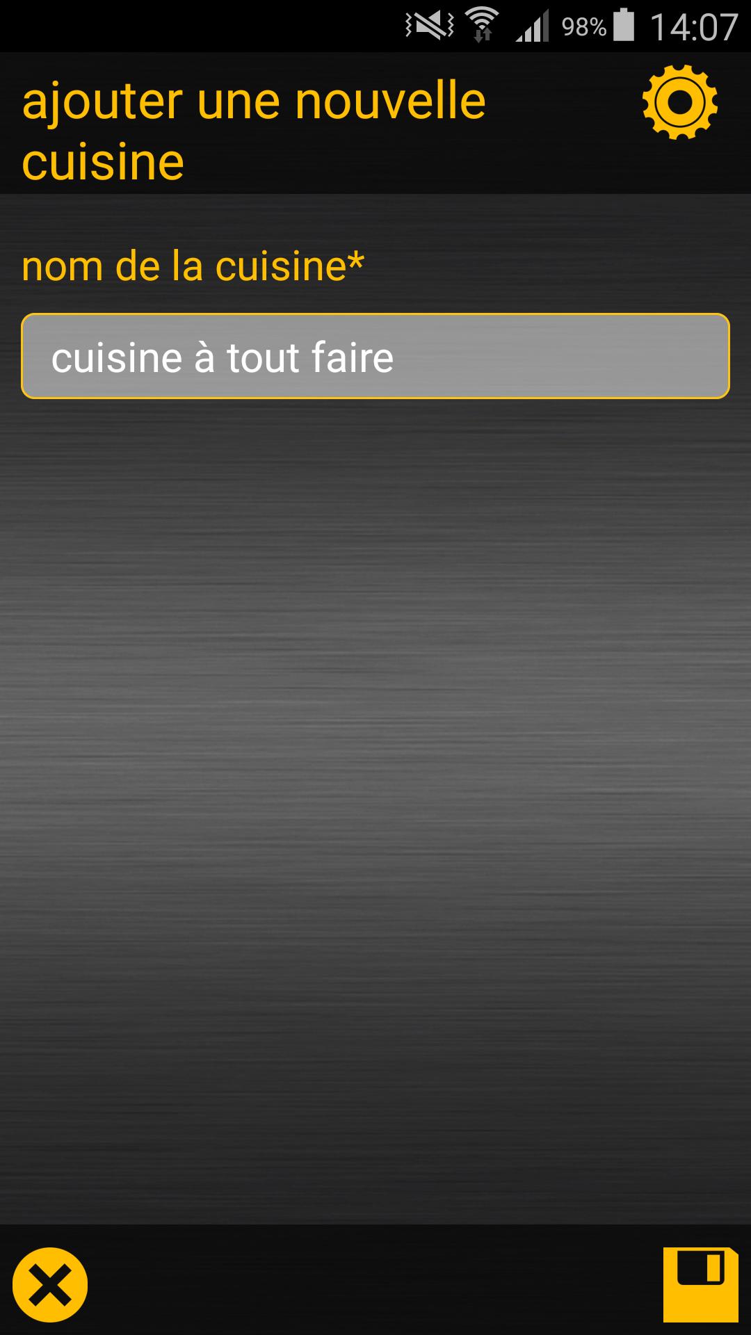 ginstr_app_kitchenSelfInspectionChecklist_FR_3