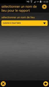 ginstr_app_kitchenSelfInspectionChecklist_FR_4