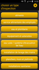 ginstr_app_kitchenSelfInspectionChecklist_FR_5