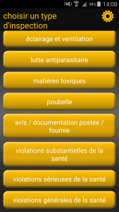 ginstr_app_kitchenSelfInspectionChecklist_FR_6