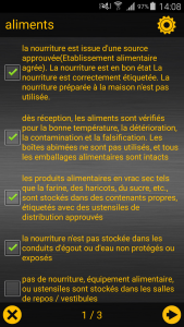 ginstr_app_kitchenSelfInspectionChecklist_FR_7