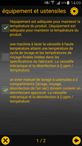 ginstr_app_kitchenSelfInspectionChecklist_FR_8