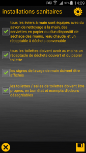 ginstr_app_kitchenSelfInspectionChecklist_FR_9