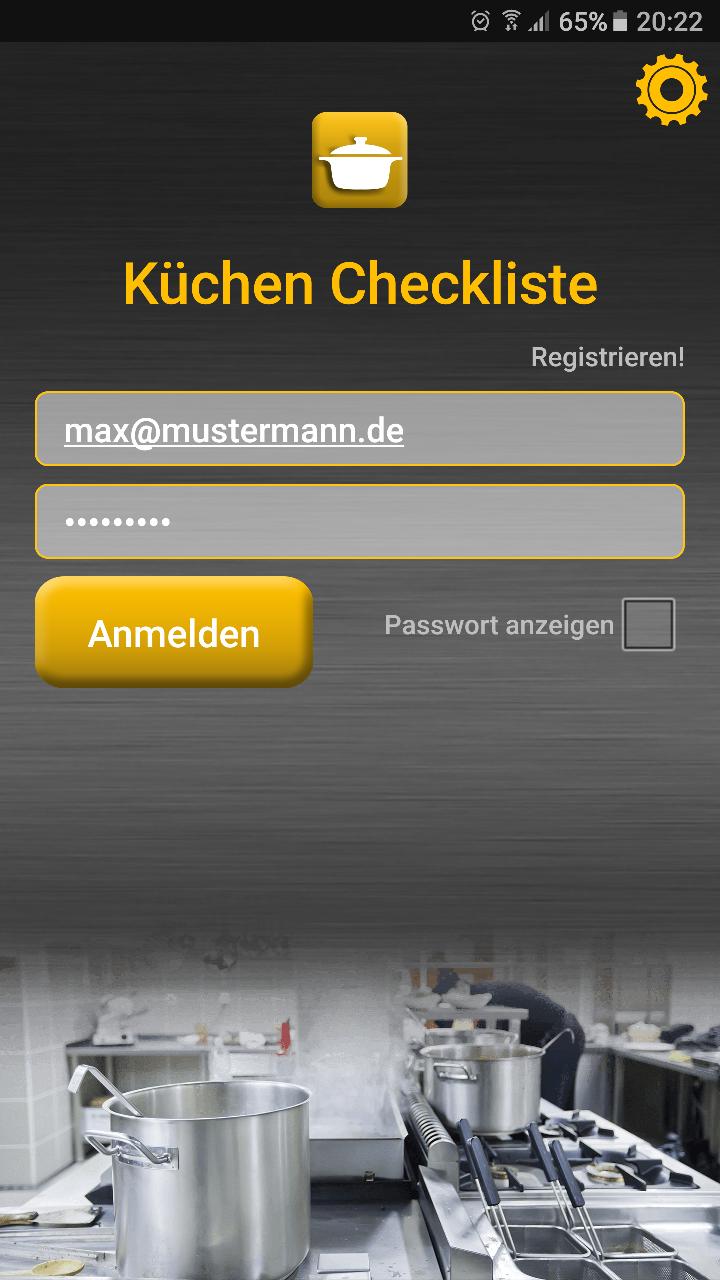 ginstr_app_kitchenSelfInspection_DE_1