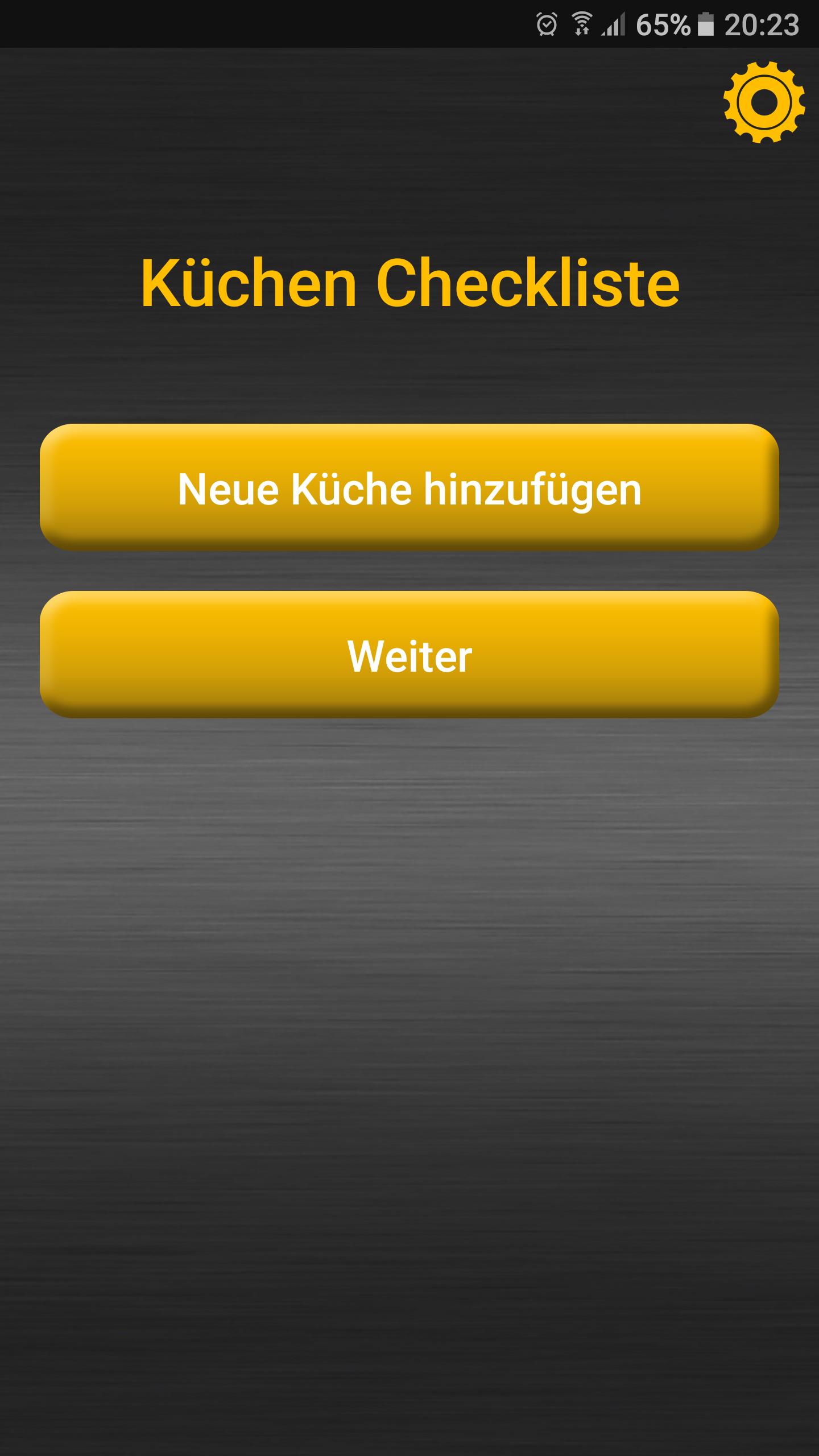 ginstr_app_kitchenSelfInspection_DE_2