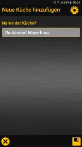ginstr_app_kitchenSelfInspection_DE_3