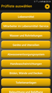 ginstr_app_kitchenSelfInspection_DE_4