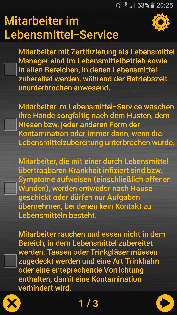 ginstr_app_kitchenSelfInspection_DE_5
