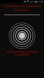ginstr_app_labourTimePerLocation_FR_2