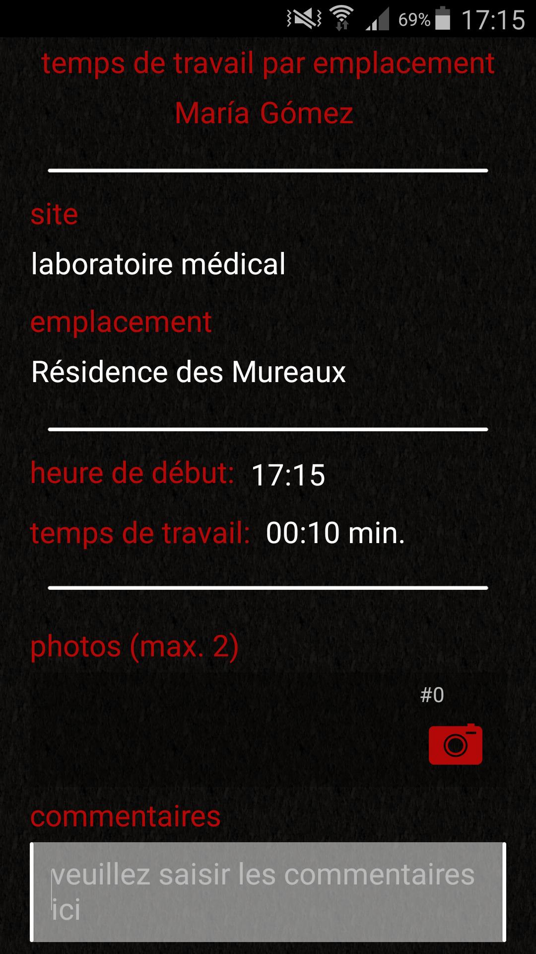 ginstr_app_labourTimePerLocation_FR_3