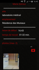 ginstr_app_labourTimePerLocation_FR_4
