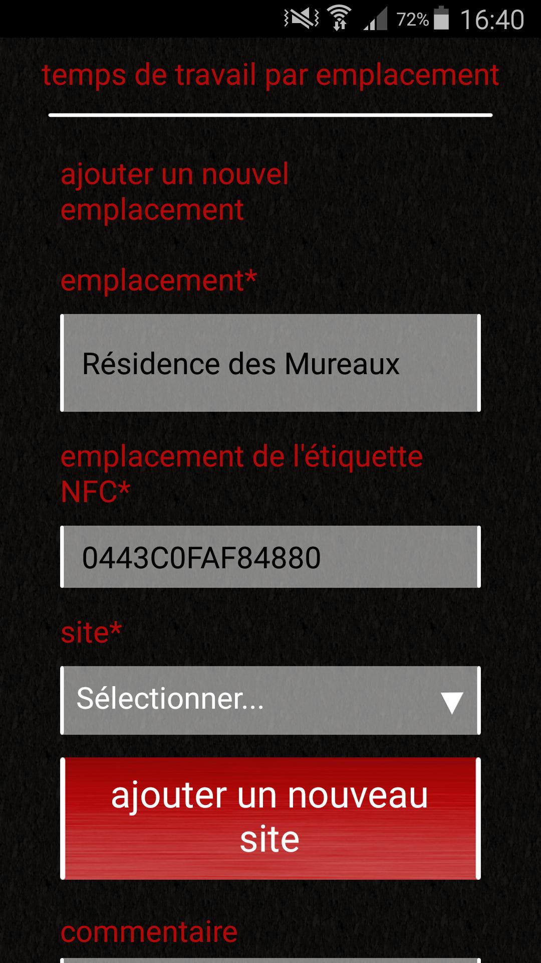 ginstr_app_labourTimePerLocation_FR_5