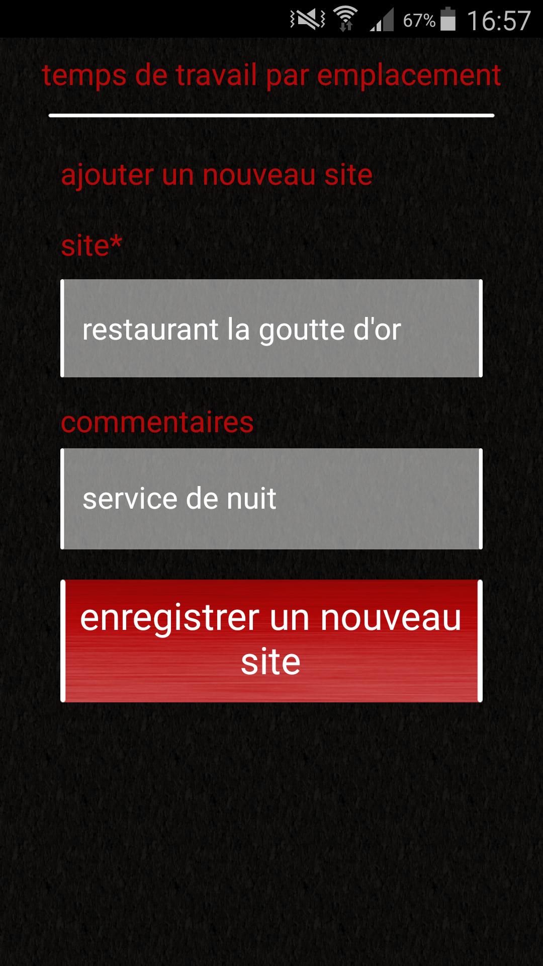 ginstr_app_labourTimePerLocation_FR_6