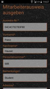 ginstr_app_miningSiteAttendance_DE_5