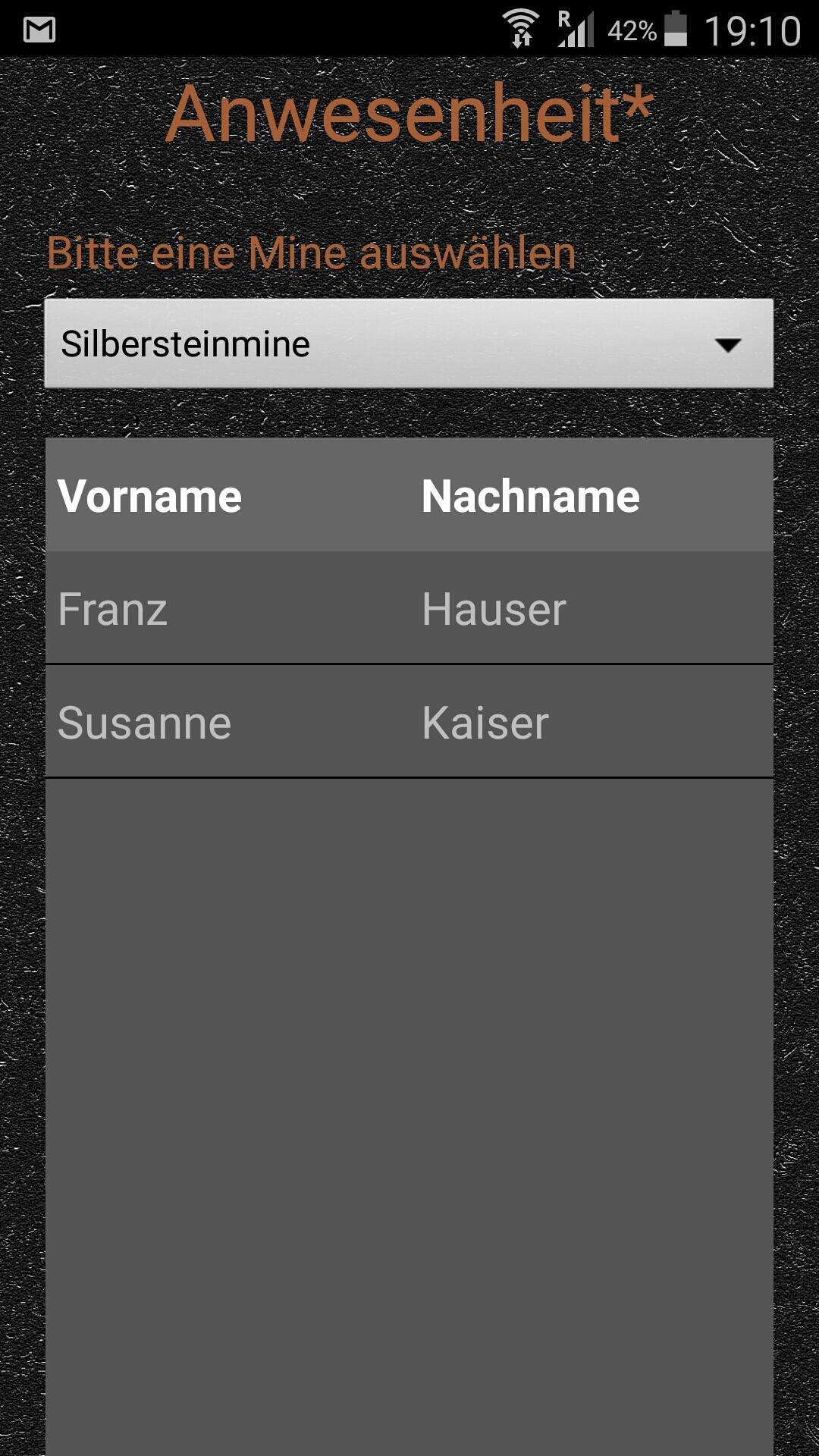 ginstr_app_miningSiteAttendance_DE_7