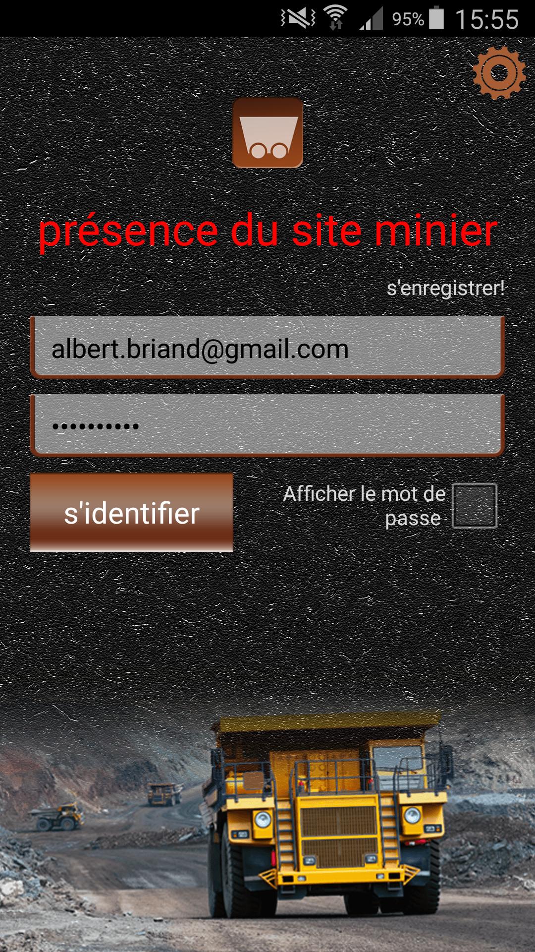 ginstr_app_miningSiteAttendance_FR_1