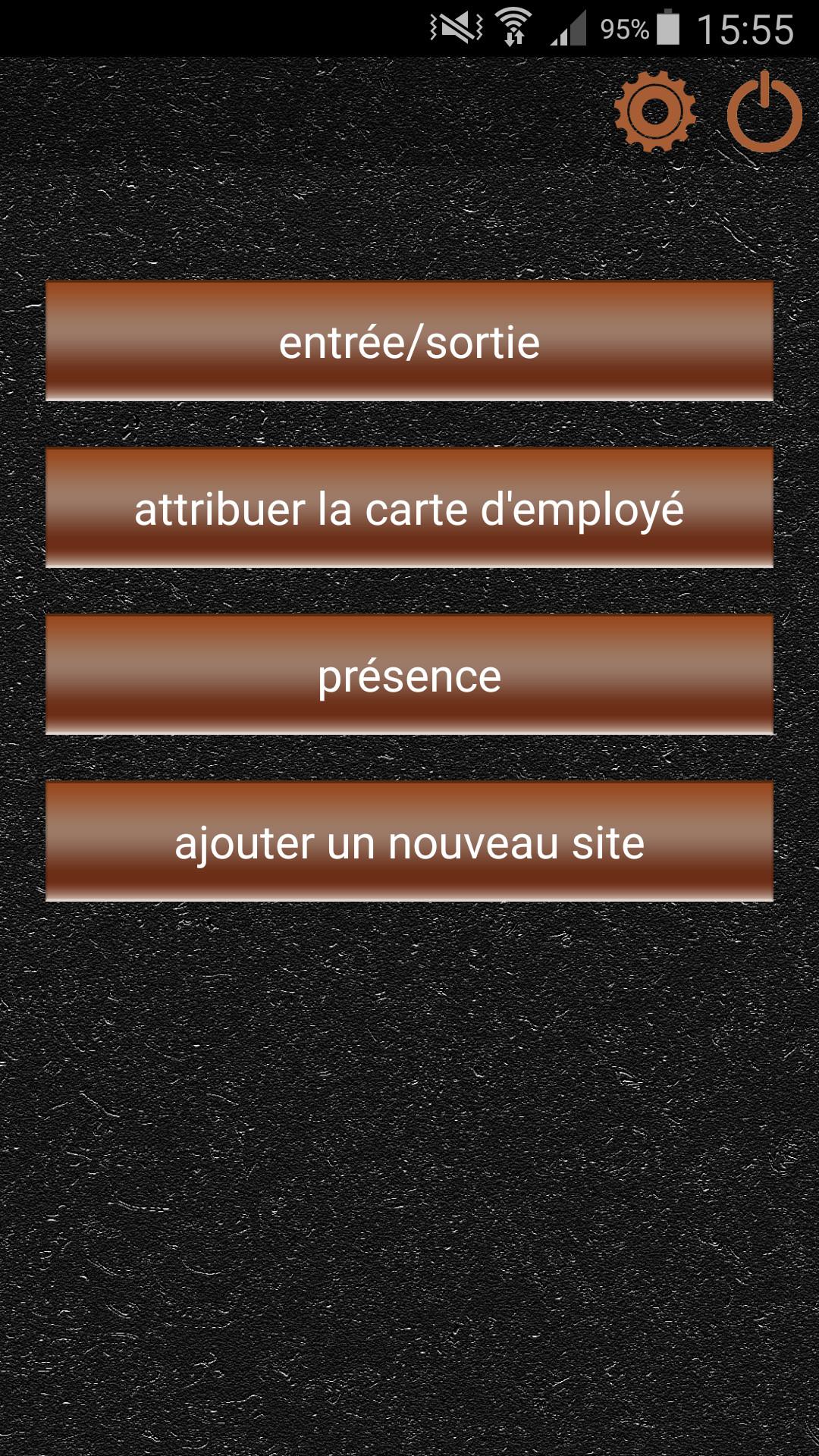 ginstr_app_miningSiteAttendance_FR_2