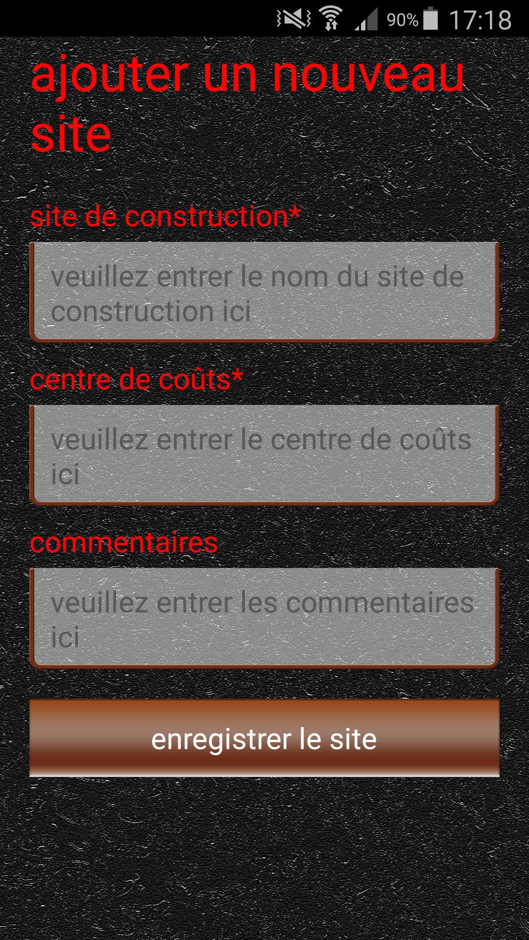 ginstr_app_miningSiteAttendance_FR_6