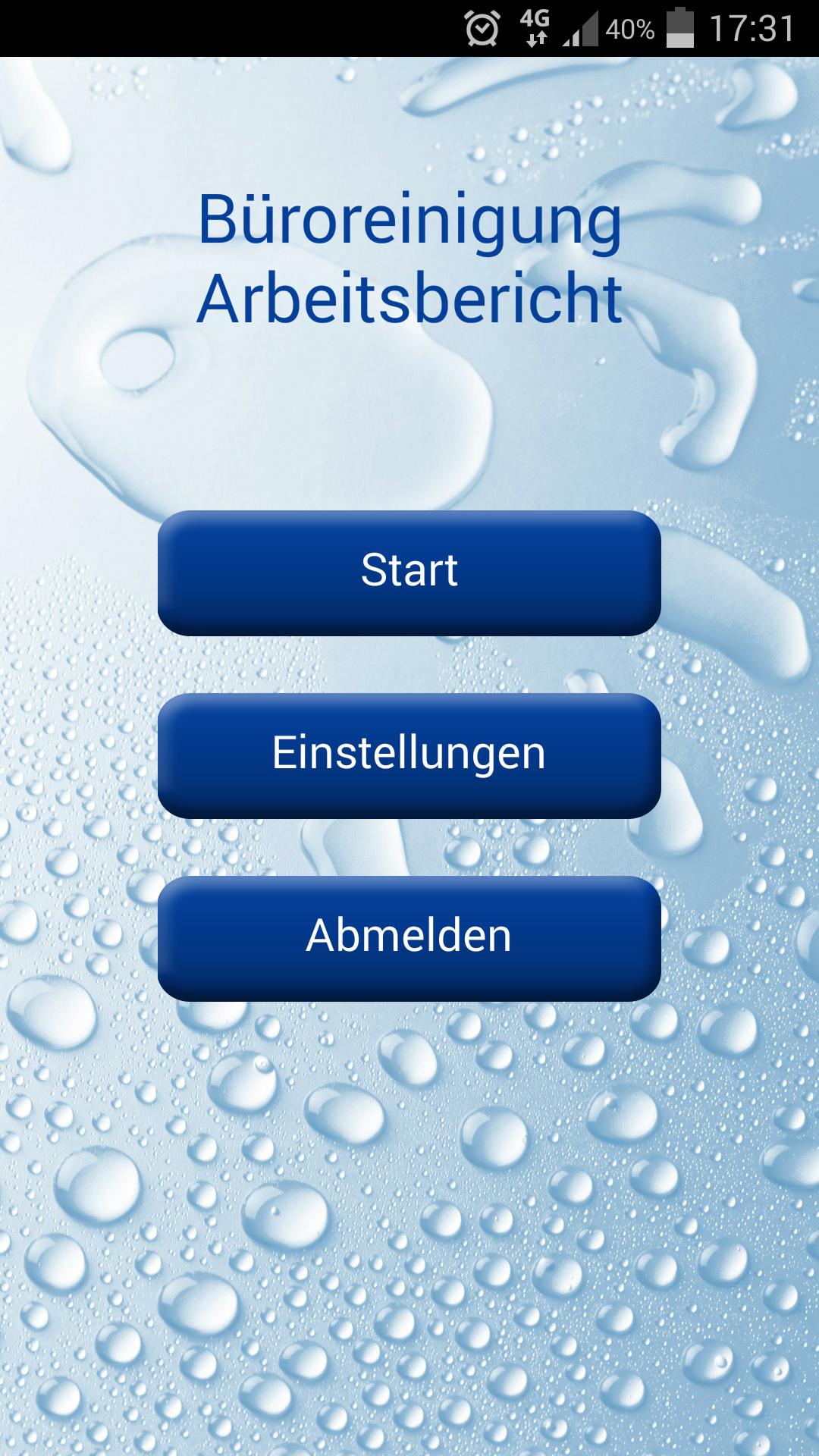 ginstr_app_officeCleaningReport_DE_2