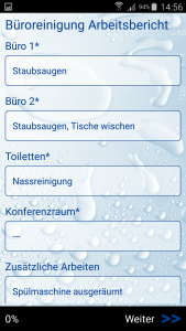 ginstr_app_officeCleaningReport_DE_3