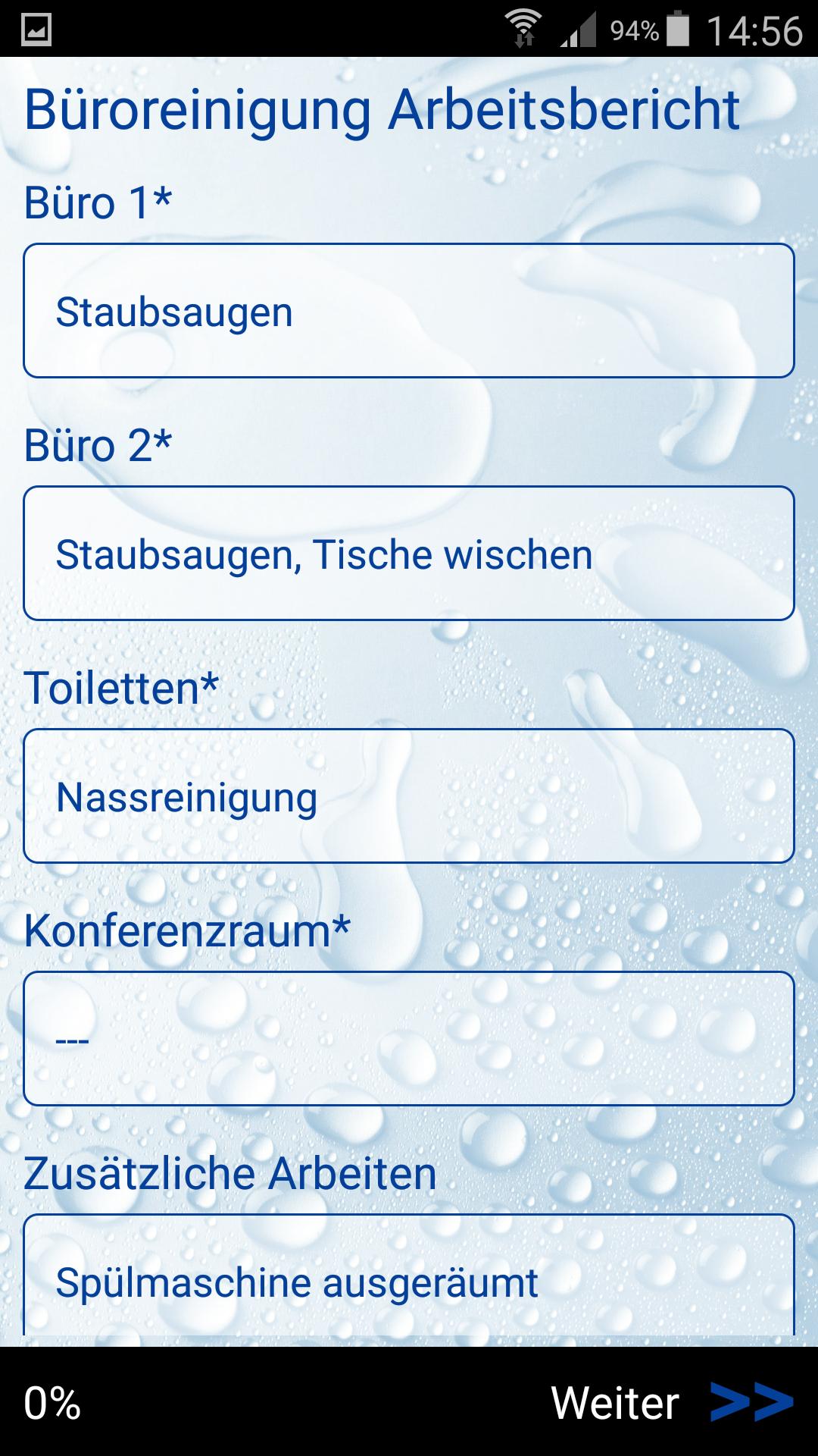 ginstr_app_officeCleaningReport_DE_3