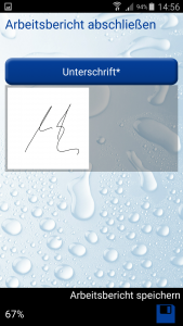 ginstr_app_officeCleaningReport_DE_5