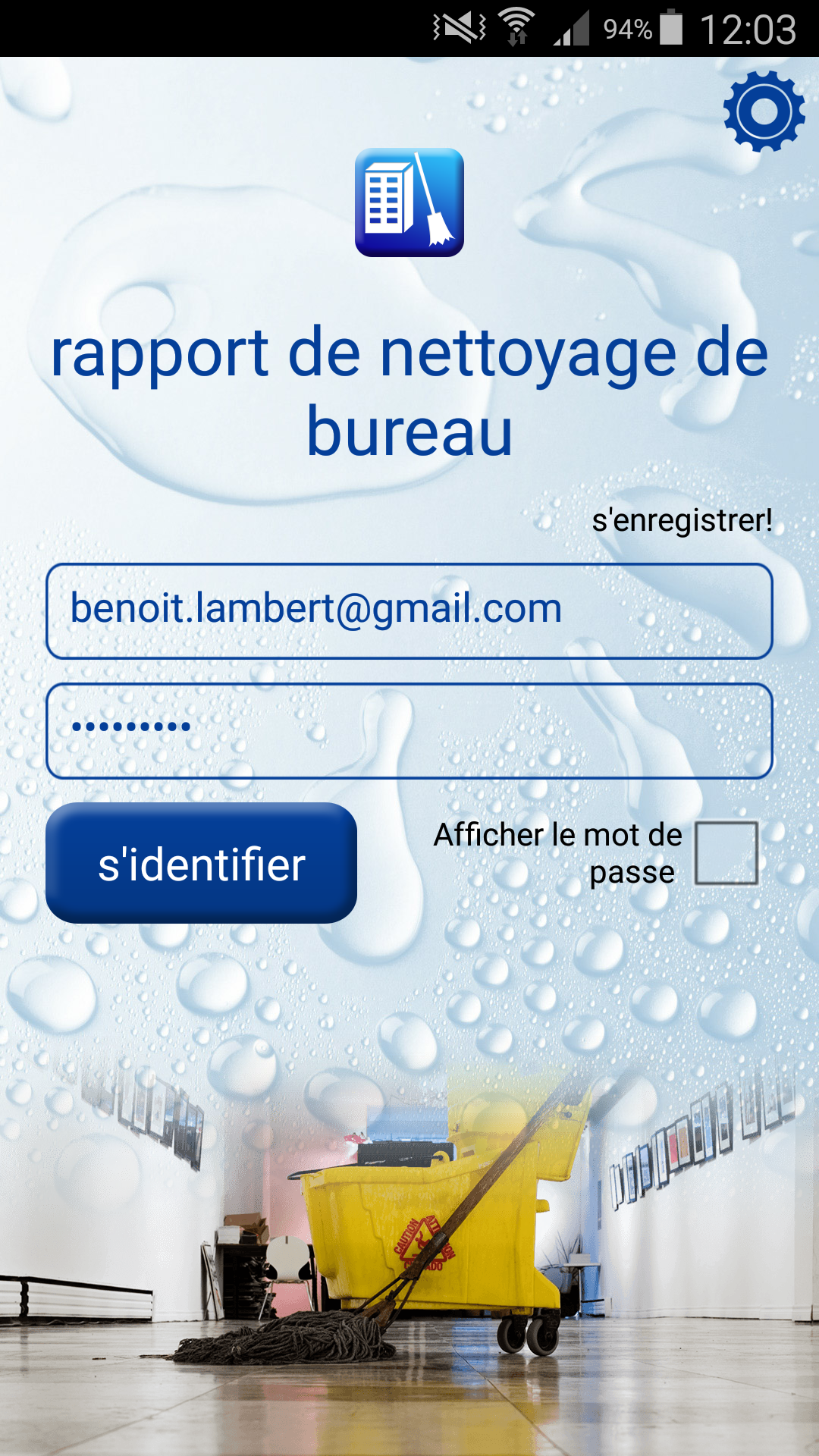 ginstr_app_officeCleaningReport_FR_1