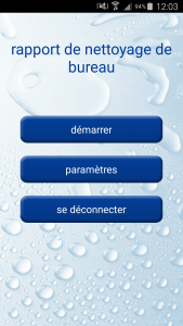 ginstr_app_officeCleaningReport_FR_2