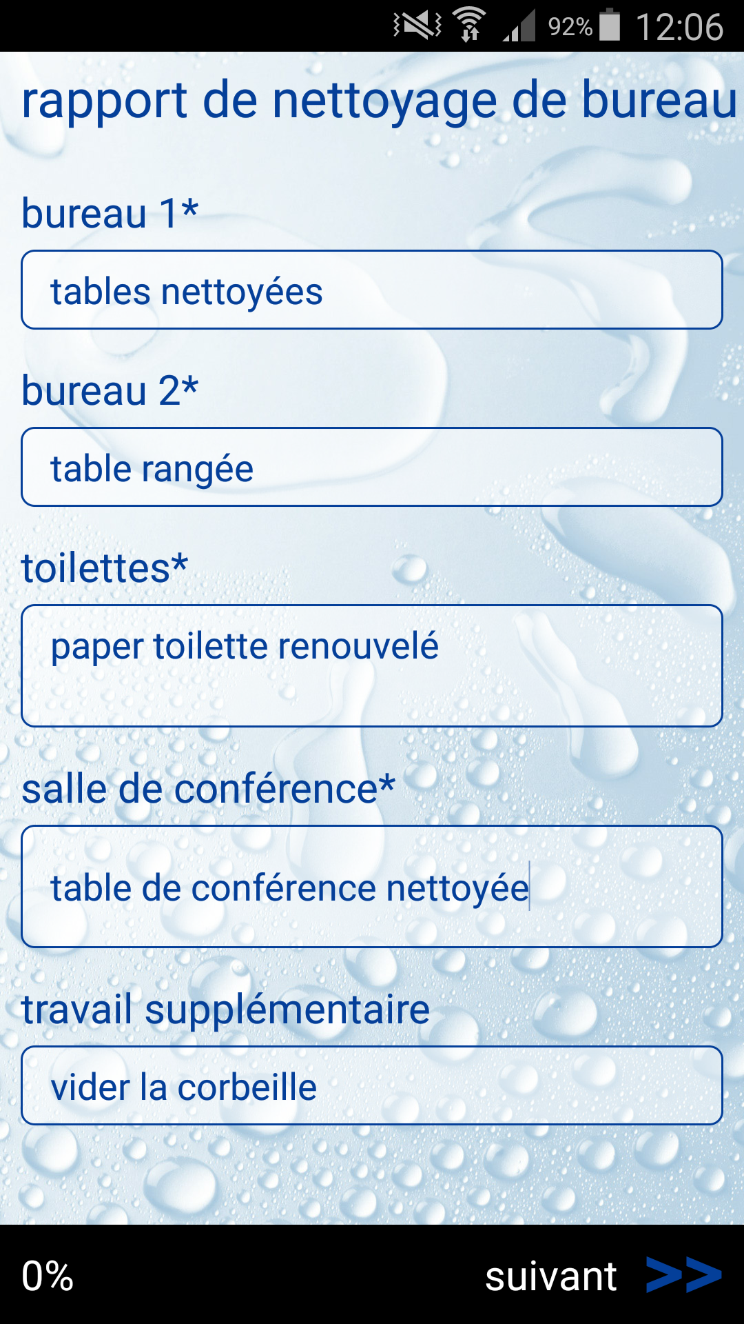 ginstr_app_officeCleaningReport_FR_3