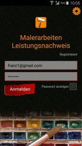 ginstr_app_painterService_DE_1