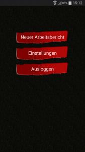 ginstr_app_painterService_DE_2