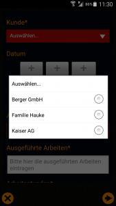 ginstr_app_painterService_DE_3