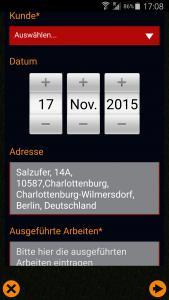 ginstr_app_painterService_DE_4