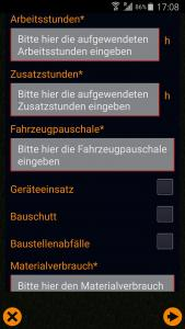 ginstr_app_painterService_DE_5