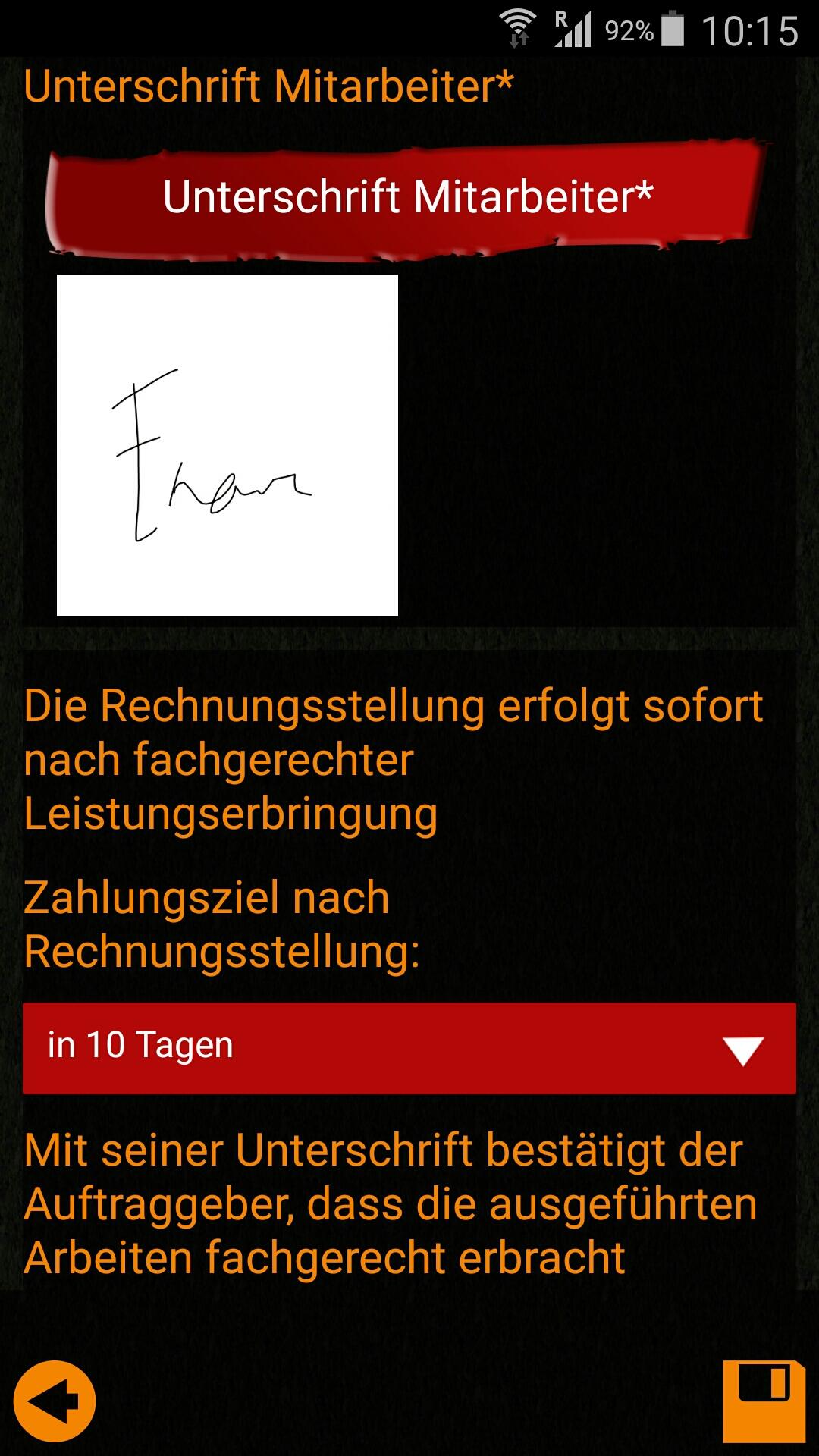 ginstr_app_painterService_DE_6