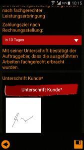 ginstr_app_painterService_DE_7