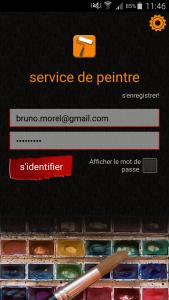 ginstr_app_painterService_FR_1