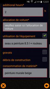 ginstr_app_painterService_FR_5