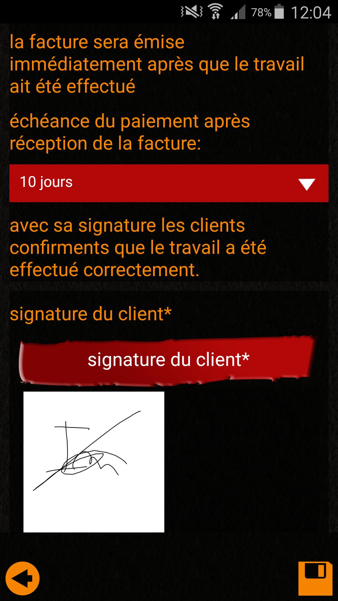 ginstr_app_painterService_FR_7