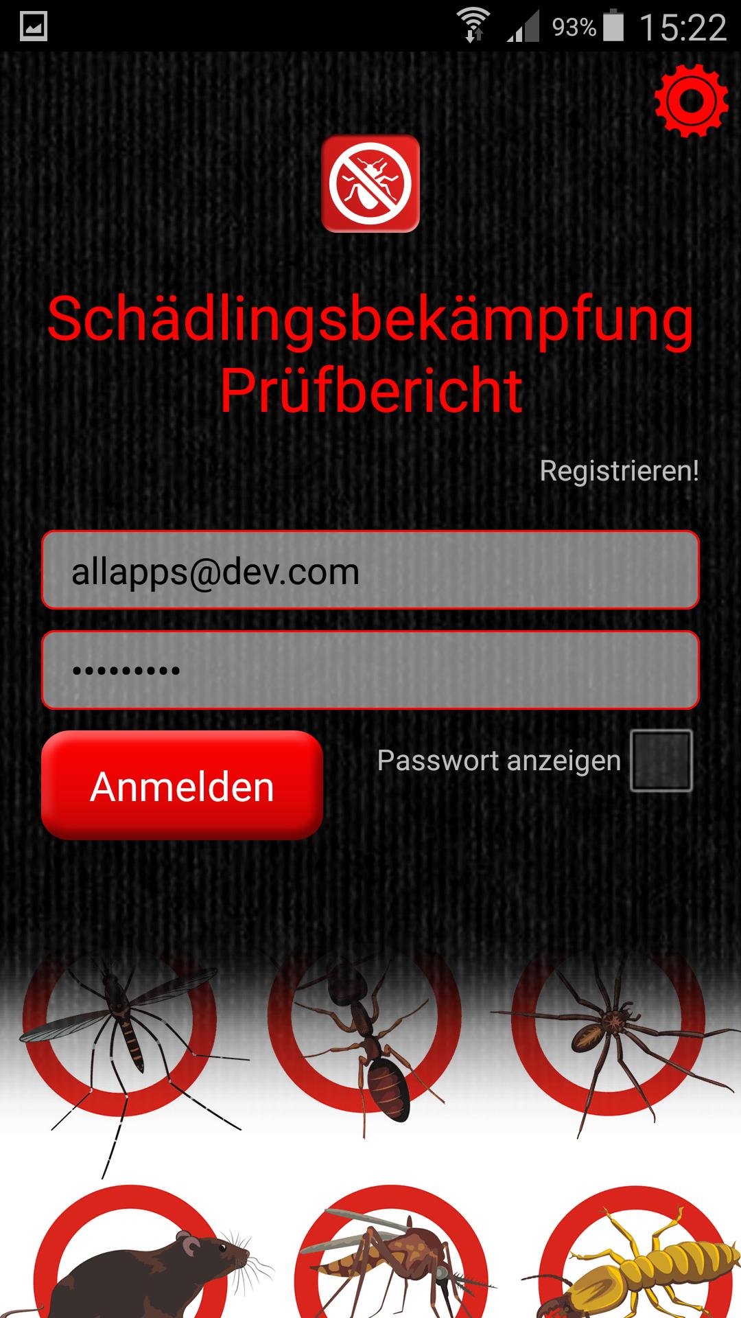 ginstr_app_pestControlInspectionReport_DE_1